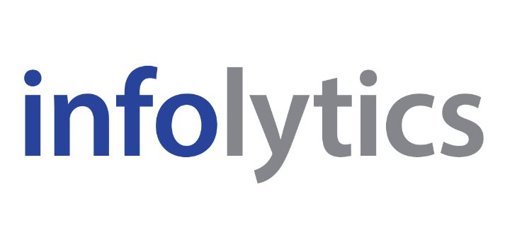 Partnerlogo Infolytics